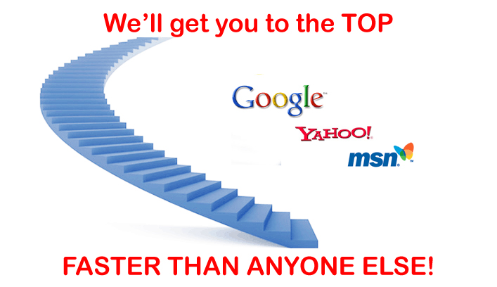 The issues Having a Inexpensive SEARCH ENGINE OPTIMIZATION Providers Organization