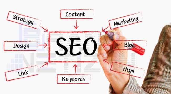 Will A good SEARCH ENGINE OPTIMIZATION Organization With regard to A small company Convey more Responsibilities Compared to 1 For any Big Company