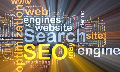 Taking advantage of Outsourced SEO Search Motor Advertising