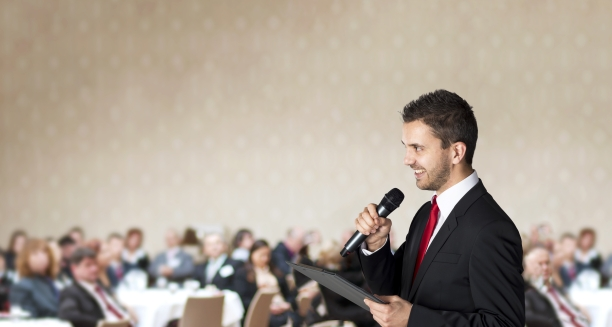 Exactly how to possess a Powerful Product sales Demonstration -- 7 Important Aspects of Prosperous Product sales Delivering presentations
