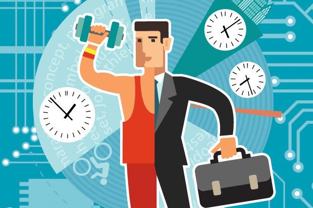 Internet marketing Your enterprise the simple Process