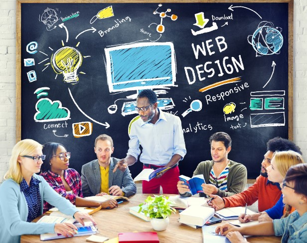 your-ultimate-guide-to-effective-website-designing