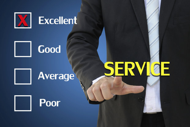 customer-satisfaction-10-techniques-offer