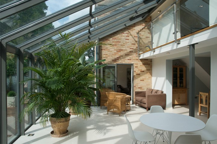 ways-to-selecting-a-low-cost-conservatory