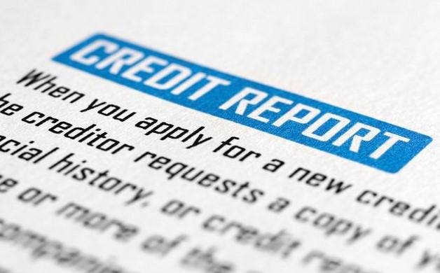 Der deutschlandweite Kredit