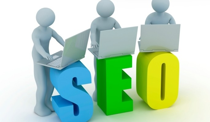 The actual Assist You will get Through Seo Providers