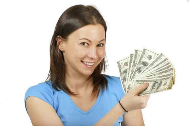 My personal Easiest way In order to Make money On the internet Quick