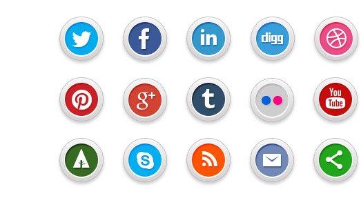 On the internet Multilevel marketing Utilizing Social networking