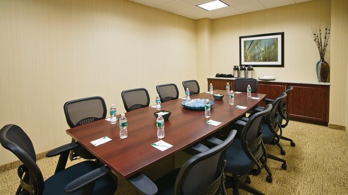 3 Factors to make use of Meeting Locations for the Occasions