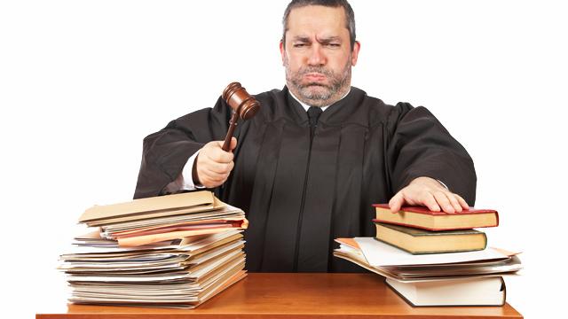 Self-Employed Vs . Freelance Move Legal agreements