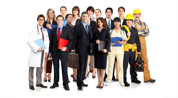 As soon as Are you looking to Employ Recruitment Bureaus