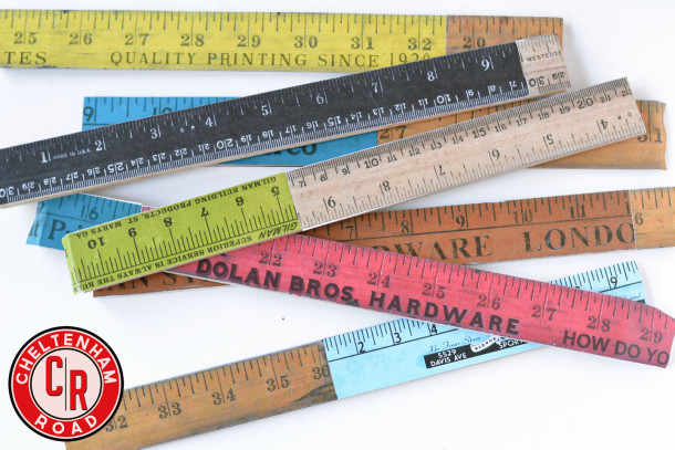 Employ Your business Yardsticks To produce Ones Product