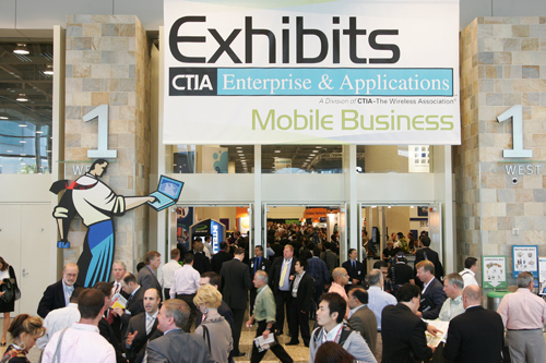 Slipups You can create With all your Deal Exhibit Monitors That can Stop Your enterprise
