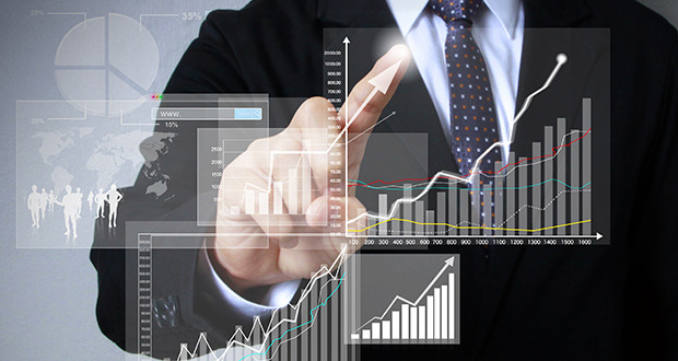 Ways to Generate a highly effective Bookkeeping Process