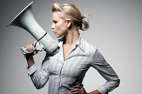 Fifteen Measures to help Negative Customer satisfaction