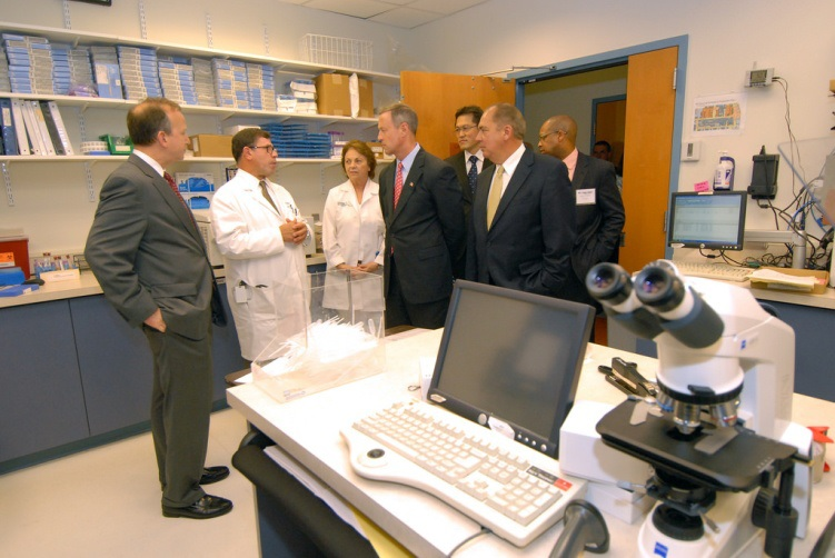 irish-researchers-want-to-see-more-medical-trials-progressed-within-the-country