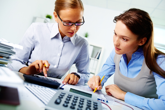 how-to-locate-a-specialized-accountant